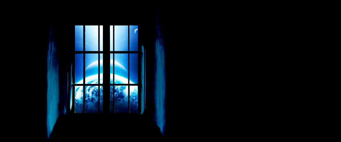 Translation : a window on the world